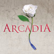 an analysis of the classical and romantic characters in arcadia a play by tom stoppard Arcadia is a masterpieceonly stoppard could weave modern physics, classical literature, piercing wit, sensuous history, astounding absurdities, and sparkling innocence into a web so fresh, so complex, so deeply touching as to open a doorway into the hidden engine-rooms under the worldi say none of this lightly.