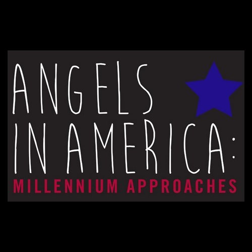 Angels in America, Part One: Millenium Approaches