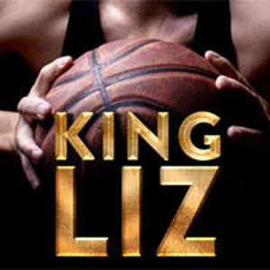 King Liz