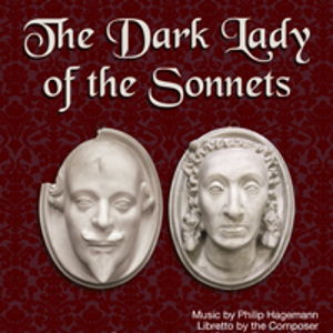 The Dark Lady of Sonnets