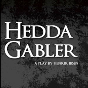 failed manipulation in hedda gabler by henrik ibsen Theatre ucf's production of henrik ibsen's hedda gabler – a spellbinding drama of revenge, manipulation, sexual repression, deceit and despair – will run thursday, march 23 through sunday.