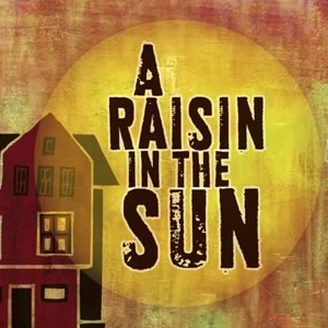 A raisin in the sun play plot characters stageagent a raisin in the sun sciox Images