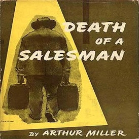 Death of a Salesman Questions and Answers
