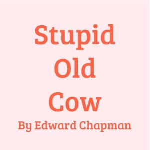 Stupid Old Cow