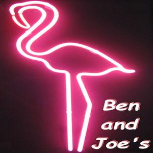 Ben and Joe's