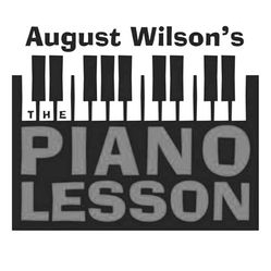 essay the piano lesson Read this miscellaneous essay and over 88,000 other research documents piano my parents forced me to take piano lessons at the age of seven i refused again and.