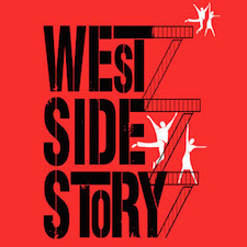 Image result for Westside Story Images